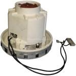 1831071400 Мотор вакуумный турбина с прокладками 1200 Вт 230В