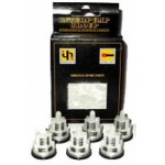IPG Ремкомплект колец KIT 271 для помп E2D2013, E2B2014, E3B2515, E3B2121