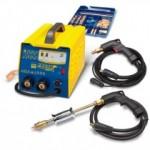 Аппарат точечной сварки, GYSPOT PRO 230