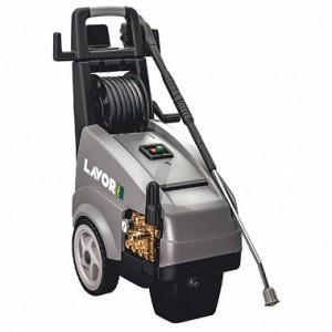 Аппараты высокого давления LAVOR Pro TUCSON XL 2515 LP 8.672.0003