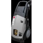 Аппараты высокого давления LAVOR Pro MICHIGAN 2015 LP RA 8.657.0602