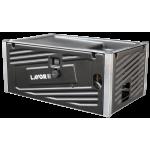 Аппараты высокого давления LAVOR Pro MCHPV 1211 LP LW 8.626.0101