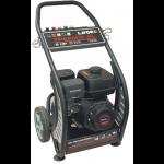 Аппараты высокого давления LAVOR Pro THERMIC 9 L 8.601.0188С