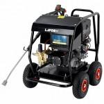 Аппараты высокого давления LAVOR Pro THERMIC 10 D 8.601.0111