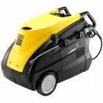 Аппараты высокого давления LAVOR Pro TEKNA 1515 LP RA 8.622.0901