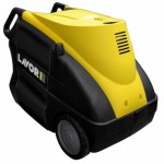 Аппараты высокого давления LAVOR Pro TEKNA 2015 LP RA 8.622.0902
