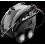 Аппараты высокого давления LAVOR Pro HYPER L 1515 LP RA 8.621.0907