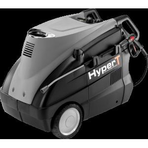 Аппараты высокого давления LAVOR Pro HYPER T 2015 LP 8.623.0911