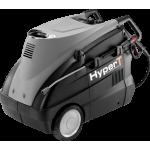 Аппараты высокого давления LAVOR Pro HYPER T 2021 LP RA 8.623.0902