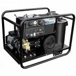 Аппараты высокого давления LAVOR Pro THERMIC 10 HW8.601.0099