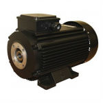 Мотор RAVEL H112 HP 7.5 2P MA AC KW 5,0 2P