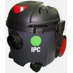 Хозяйственный пылесос сухой уборки IPC YP1400/6