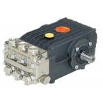 Помпа высокого давления interpump group HT4715-000
