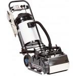 Машины для чистки эскалаторов и травалаторов Duplex Escalator Professional 350