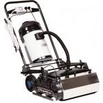 Машины для чистки эскалаторов и травалаторов Duplex Escalator Professional 550