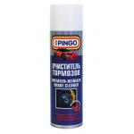 Очиститель тормозов, PINGO, 85020 0