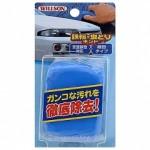 Глина для глубокой очистки кузова Willson, 100г.