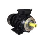 Мотор TOR H112 HP 7.5 4P MA AC KW 5,5 4P (внешний вал)