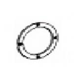 Кольцо дефлектора 200 IDRO