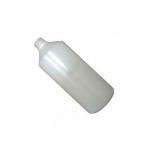 Бачок (пластиковая бутылка) для LS3, 1L PA