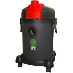 Хозяйственный пылесос сухой и влажной уборки IPC YP1400/20
