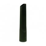 Насадка щелевая D36mm, длина 370mm