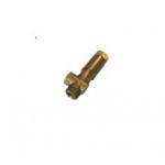 Предохранительный клапан MR401, 1 входное отверстие, 275bar, 24 l/minн, вход-3/8внут, выход-3/8внут