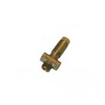 Предохранительный клапан MR401, 2 входных отверстия, 275bar, 24 l/min, вход-3/8внут, выход-3/8внут M