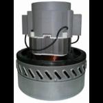 Турбина 1200 W (400,600)