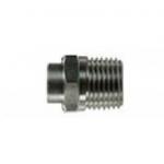 Форсунка 25120 (сила удара-100%), 1/4внеш, нерж.сталь