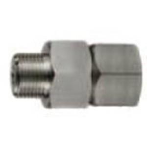 Вращ. соединения ST-300, 275bar, 3/8внеш-3/8внут, нерж.сталь