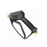 Пистолет AURA с защитой от незамерзания и вращающейся муфтой, 210bar, 25l/min, вход-3/8внут, выход-1