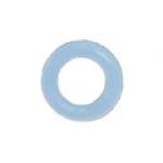 Резиновое уплотнение верхнего элемента насоса DP-33 TORNADO