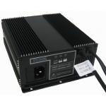 CBHD1 12V 10A small Зарядное устройство