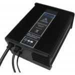 CBHD2 24V 20A Зарядное устройство