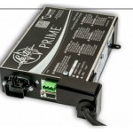 PRIME24GEL Зарядное устройство LESTER 24В PRIME 24V GEL