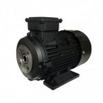 Мотор TOR H132 S HP 10 4P MA AC KW 7.5 4P