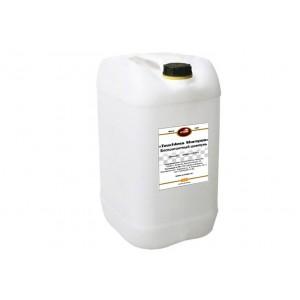 Бесконтактный шампунь Autosol Kontaktloses Shampoo,25л