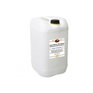 Бесконтактный шампунь Autosol  Kontaktloses Shampoo,1л