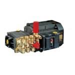 IPG M 10.130 Моноблок (АВД без нагрева воды) 220 В