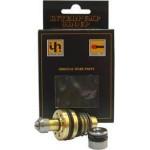 Рем.комплект рег-ра давления Elite (KIT 137)