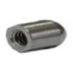 Шарик клапана регулятора давления W 3.2