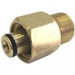 Переходник KARCHER Easy Lock-М22х1,5внеш Арт. R+M 565681
