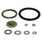 Комплект уплотнений Viton для распылителей Master Line (R+M 1069950152, R+M 106995020) Арт. R+M 1069