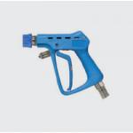 Пистолет среднего давления ST-3100, 60bar, 100l/min, 150°C, 1/2внут.вращ.-ST3100 муфта, нерж.сталь А