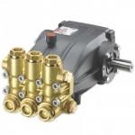 Насос высокого давления Jettos GM54150R 54 l/min, 150 bar, 1450 1/min P3.030.014