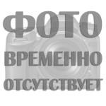 Корпус пистолета (пластик) ZZ/36
