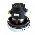 TOR Турбина 1400 W, Высота 132 мм, диаметр вентилятора - 134 мм. (для 15, 20, 30л)