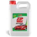 Автошампунь ZIP WASH WAX 2.5 л