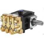 NMT 1520 R Насос высокого давления 200/15 1450 об/мин